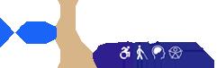 Especial Isenções [Especial PCD] – 11 94718-5211 Logo